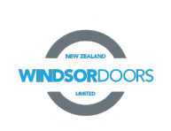 WindsorDoors